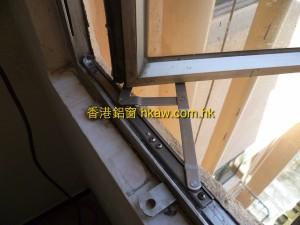 新不銹鋼窗鉸